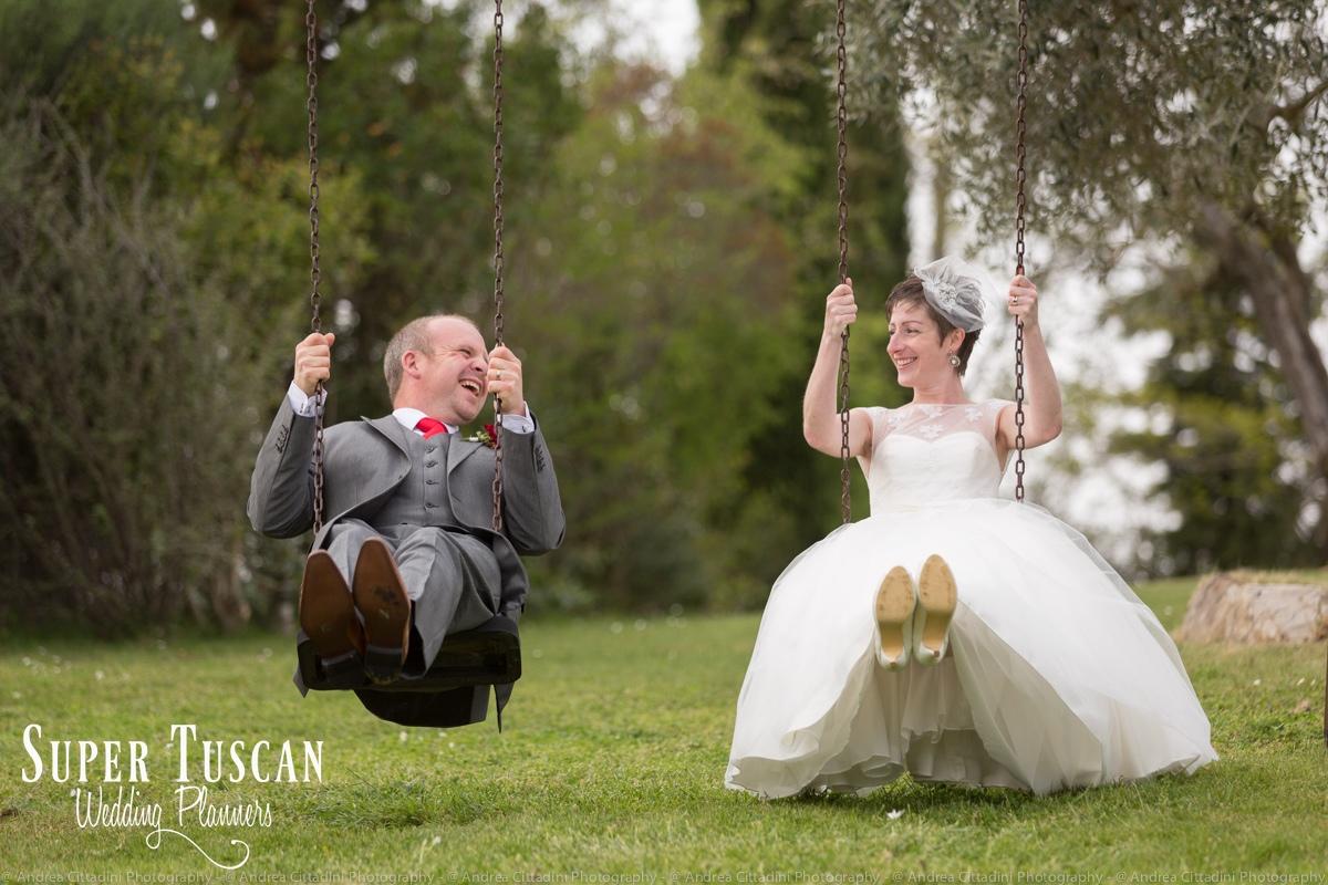 154Vintage marsala Tuscan wedding