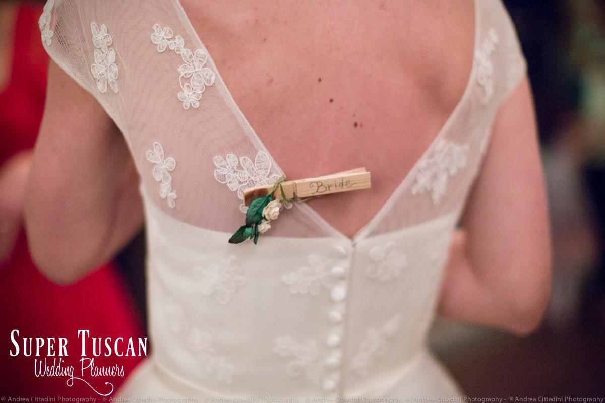 183Vintage marsala Wedding in tuscany