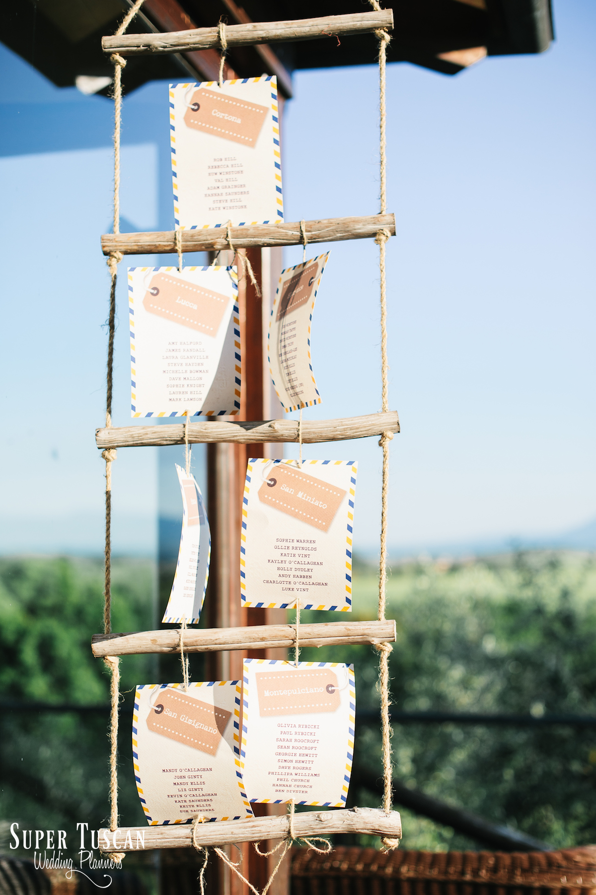 390Wedding in Tuscany Cortona