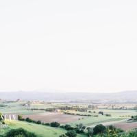 417Wedding in Tuscany Cortona