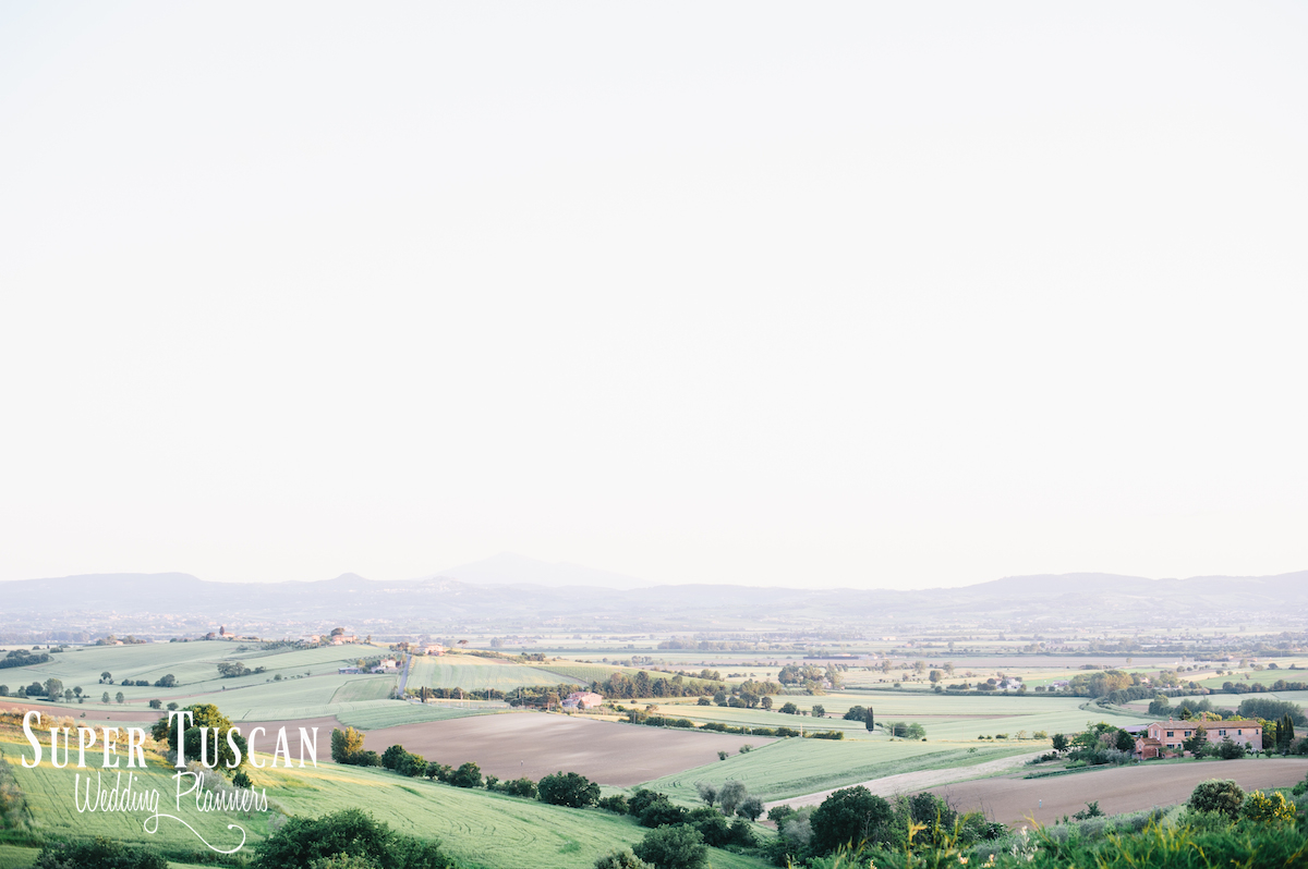 417Wedding in Tuscany Cortona