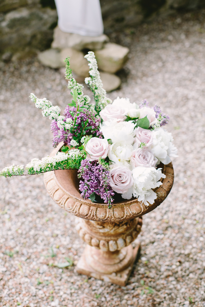 03Wedding in Tuscany elopement