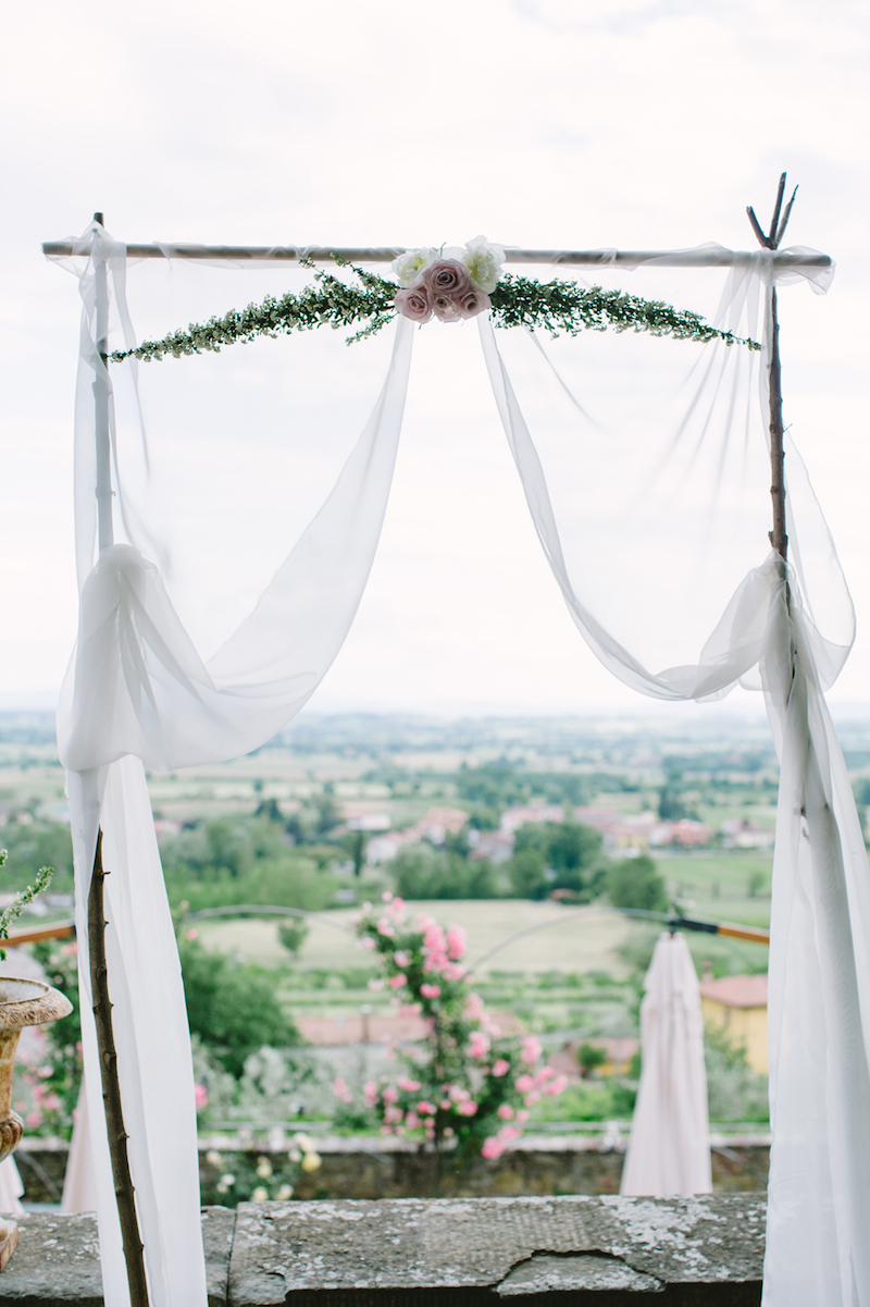 06Wedding in Tuscany elopement