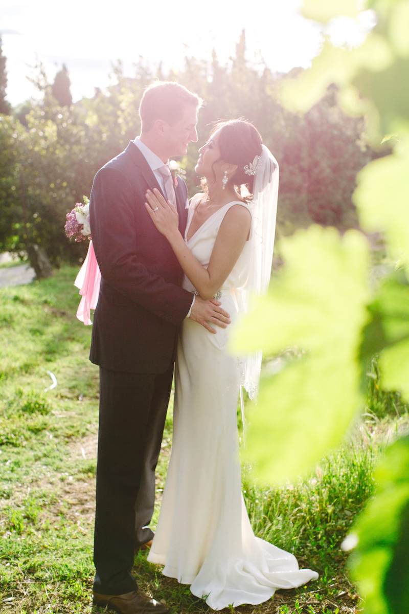 08Wedding in Tuscany elopement