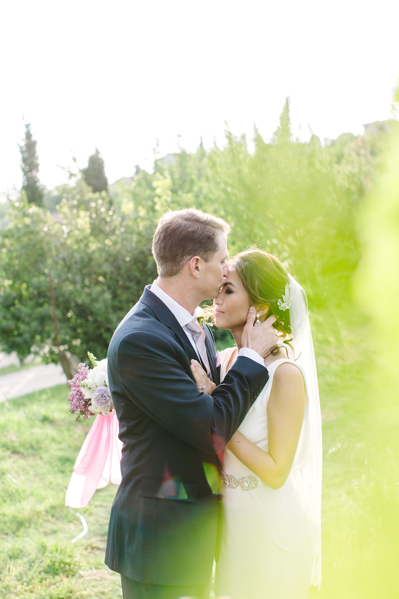 09Wedding in Tuscany elopement