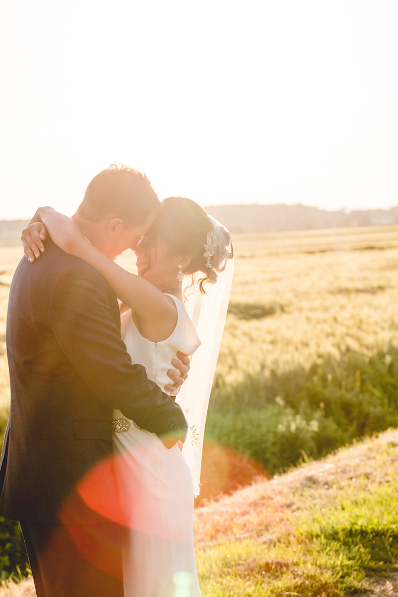 11Wedding in Tuscany elopement