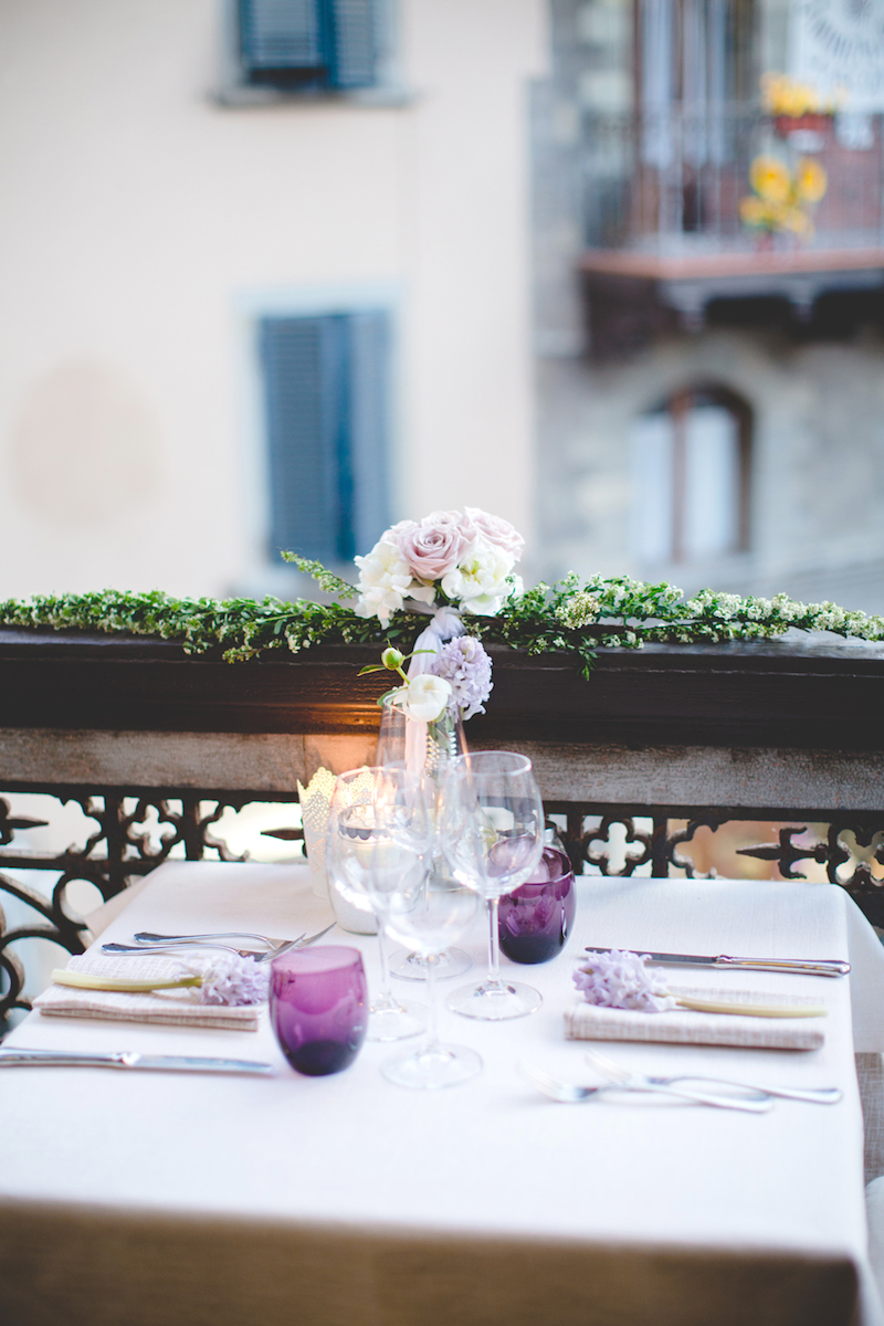 13Wedding in Tuscany elopement