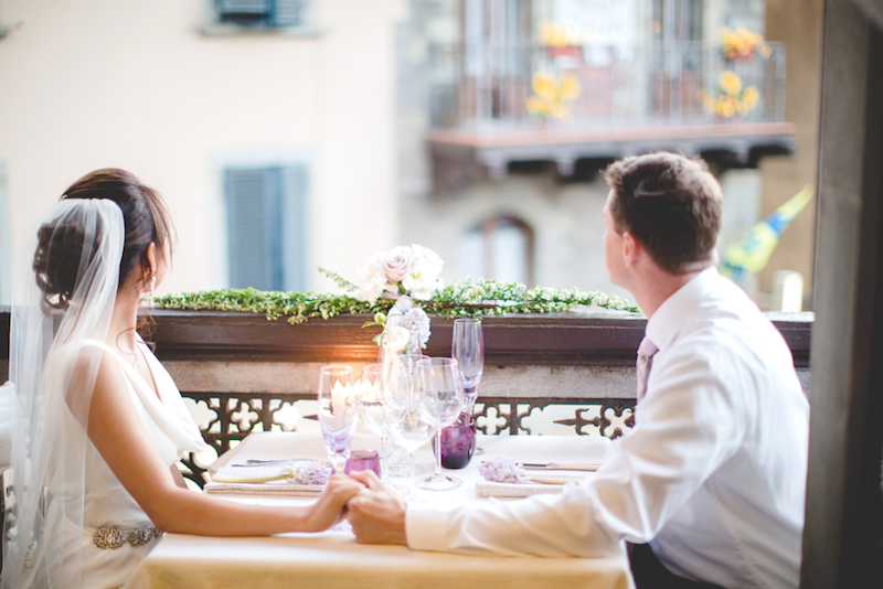 14Wedding in Tuscany elopement