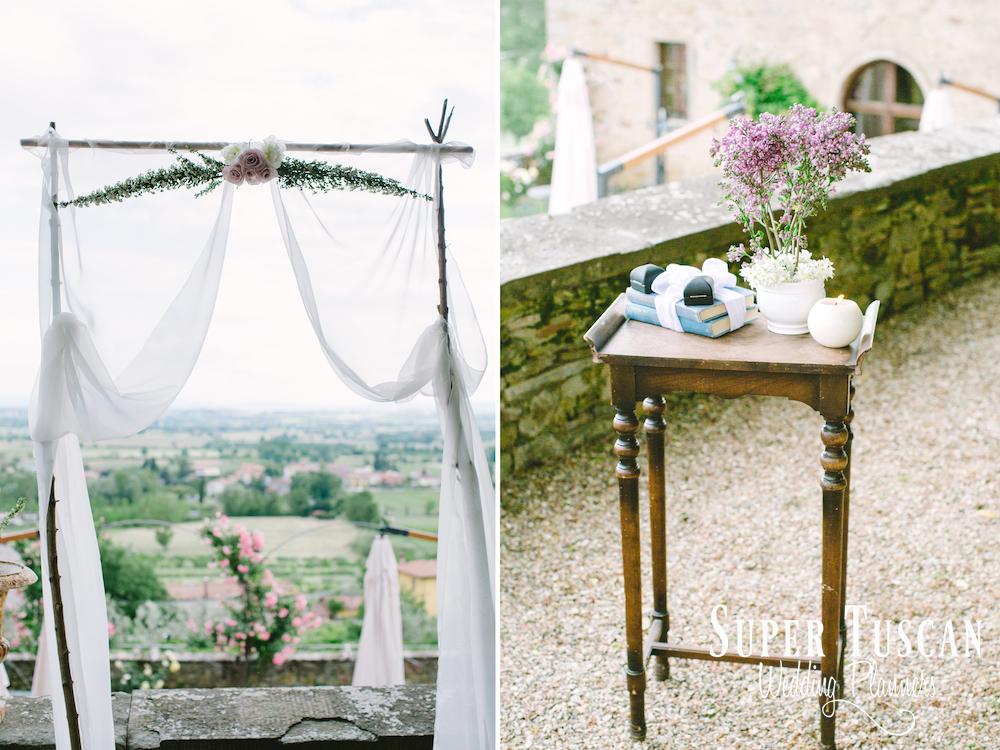 04Elopement wedding in italy tuscany