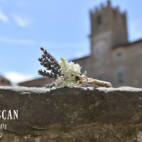01Wedding-in-Tuscany-elopement