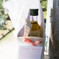 02Trasimeno-lake-wedding-in-Italy