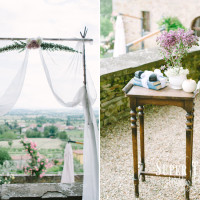 04Elopement-wedding-in-italy-tuscany