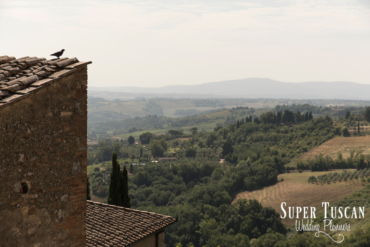 05Wedding in San Gimignano