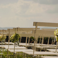 06Wedding-in-Italy-Assisi