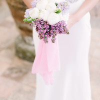 07Elopement-wedding-in-italy-tuscany