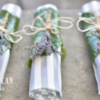 07Wedding-in-Tuscany-elopement