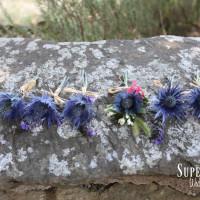 09Wedding in Italy - Tuscany Cortona