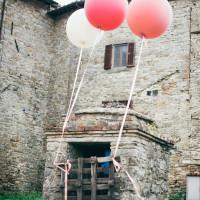 104Wedding-in-Tuscany-Cortona-Mercatale-Italy