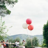 105Wedding-in-Tuscany-Cortona-Mercatale-Italy
