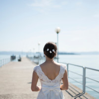 11Wedding-on-Trasimeno-Lake-Umbria