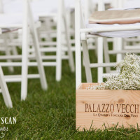 12Stunning-Bride-for-wedding-in-Val-dorcia-Italy