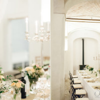 12Wedding in Tuscany inspirations