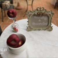 145Vintage-marsala-Wedding-in-tuscany-