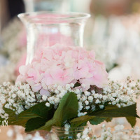 14Wedding-in-italy-civil-ceremony