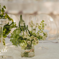 15Wedding-in-Italy-Assisi