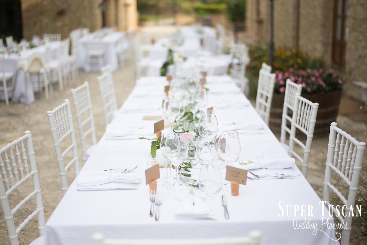 15Wedding in San Gimignano