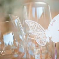 15Wedding-in-italy-civil-ceremony