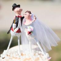 16Trasimeno-lake-wedding-in-Italy