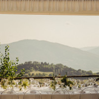 16Wedding in Tuscany inspirations