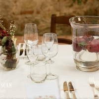 172Vintage-marsala-Wedding-in-tuscany-