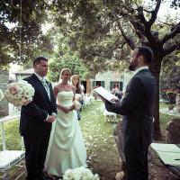 17Luxury-wedding-in-Italy-Florence