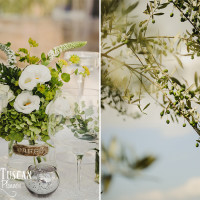 17Wedding-in-Italy-Assisi