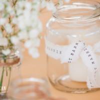 17Wedding-in-italy-civil-ceremony
