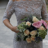 19Wedding in Italy - Tuscany Cortona