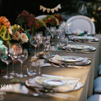 19Wedding-in-Italy-romantic-style-Super-Tuscan-Wedding-Planners