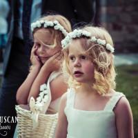 20Luxury-wedding-in-Italy-Florence