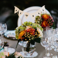 20Wedding-in-Italy-romantic-style-Super-Tuscan-Wedding-Planners
