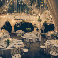 20Wedding in Tuscany inspirations