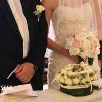 21Luxury-wedding-in-italy-Tuscany
