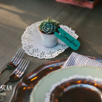 21Wedding-in-Italy-romantic-style-Super-Tuscan-Wedding-Planners