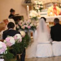 22Luxury-wedding-in-italy-Tuscany