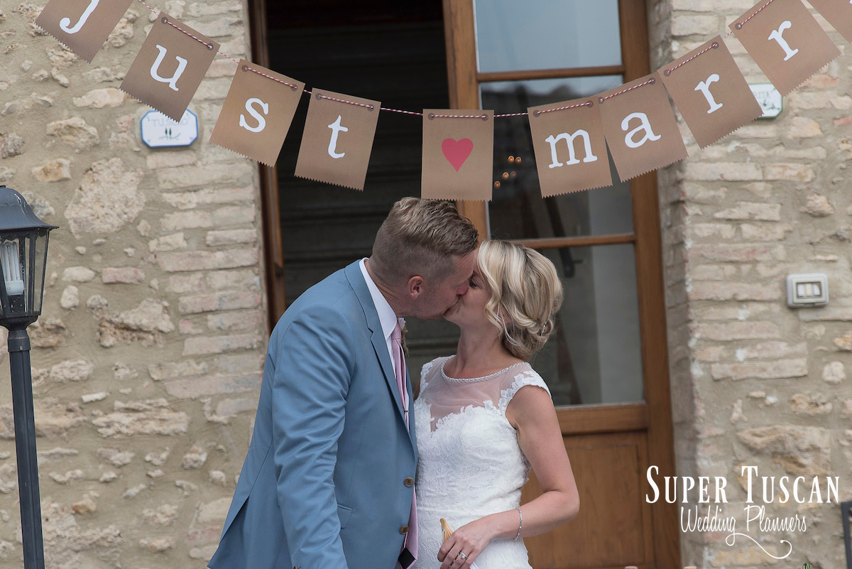 22Wedding in San Gimignano