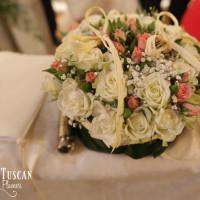 23Luxury-wedding-in-italy-Tuscany