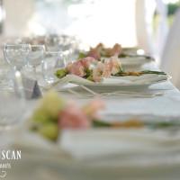 23Trasimeno-lake-wedding-in-Italy