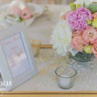 24Trasimeno-lake-wedding-in-Italy