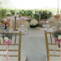 25Trasimeno-lake-wedding-in-Italy